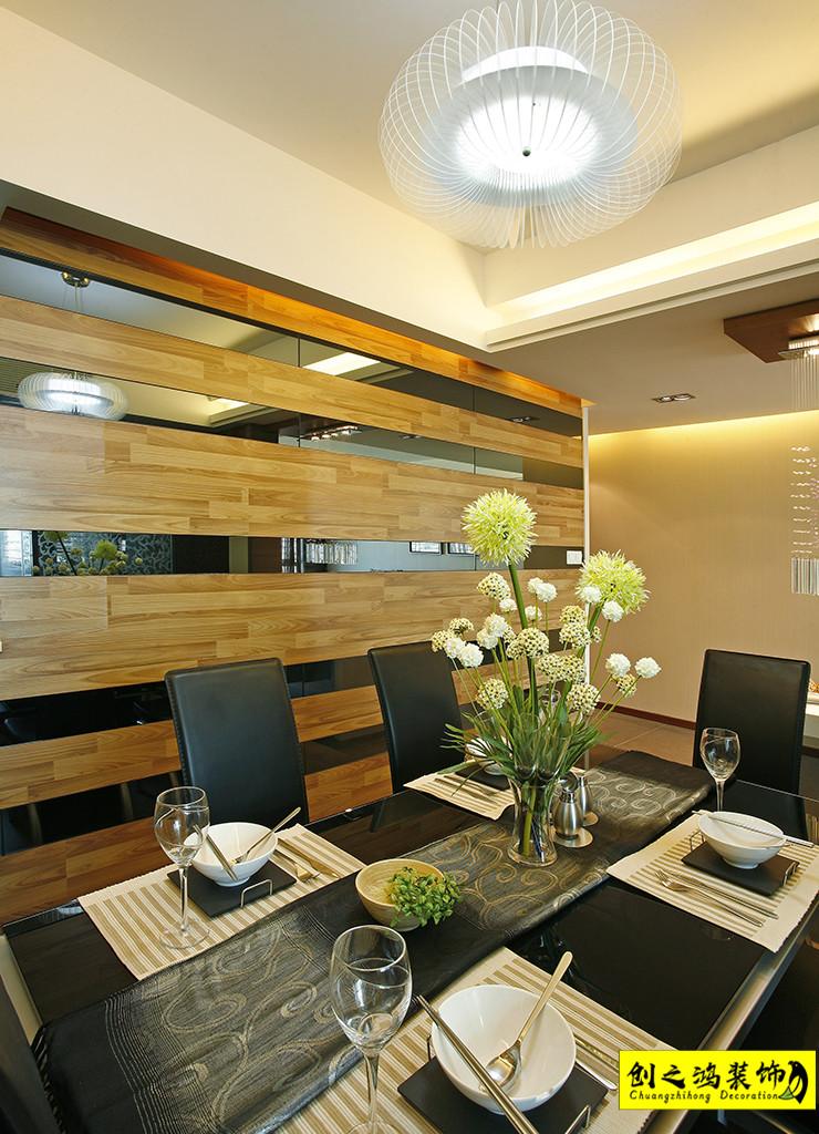 新梅江锦绣里餐厅