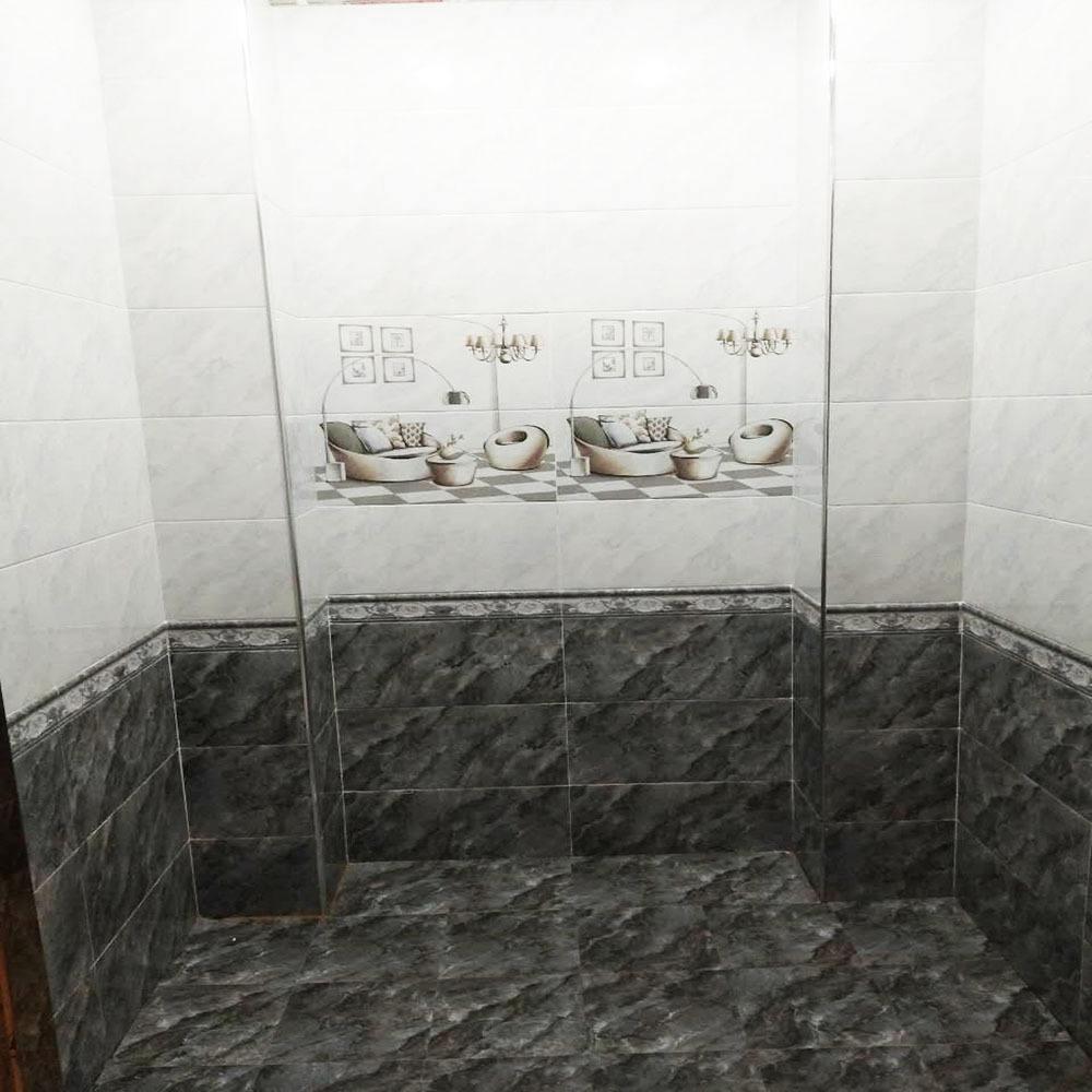 天津卫生间防滑怎么做