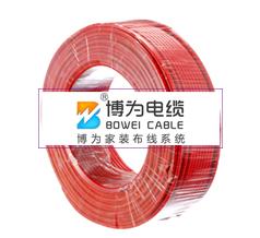 创之鸿装修材料_电缆