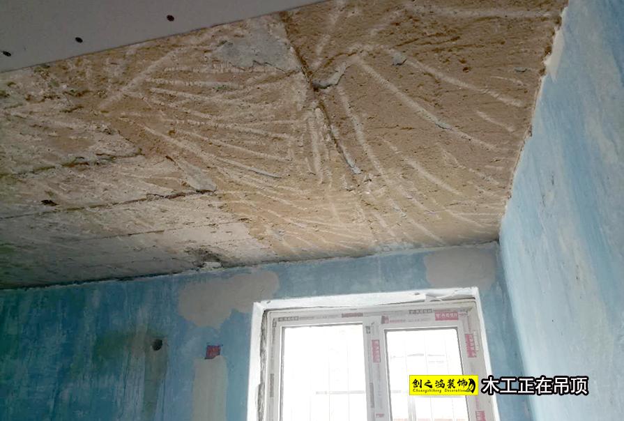 老房装修,老房装修设计