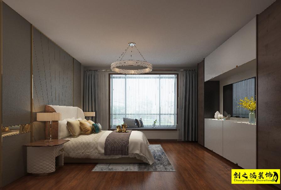 复式设计,天津loft装修设计