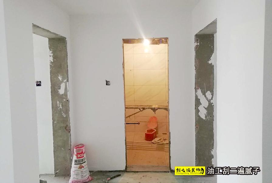 老房装修,天津装修设计,天津室内装修设计,天津室内装修装潢
