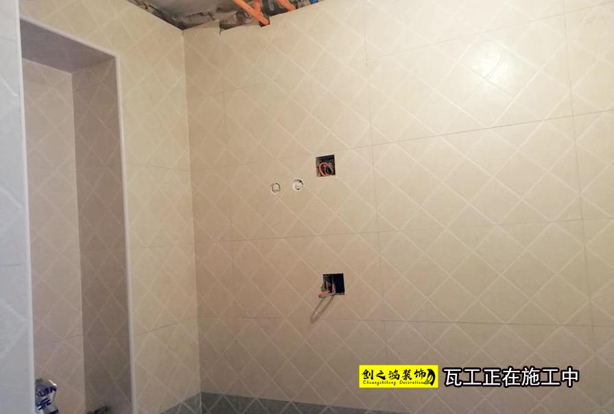 天津现代风格,天津室内装修设计,天津大包装修设计,天津室内装修公司
