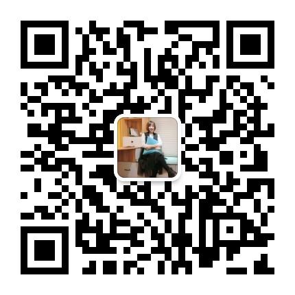 天津装修公司,万博ManBetX原生app