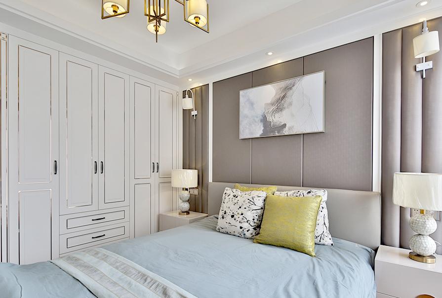 卧室 (3)