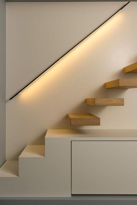 楼梯常识,装修楼梯常识