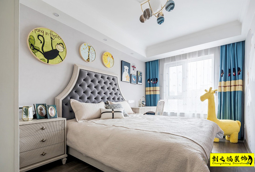 卧室 (5)