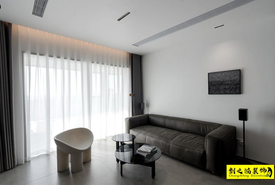 客厅 (1)